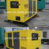 Тепловозный генератор дизеля Чумминс Енгине Stamford контейнера генератора 250kw