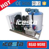 [إيسستا] إتفاق رقاقة جليد منتج ([2تون/دي])