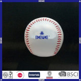 Basebol durável com PVC e material de borracha natural