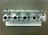 2kd Zylinderkopf (AMC #: 908784) für Toyota Hilux