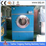 150kg Machine de Séchage à la Vapeur / Gaz / LPG de Grande Capacité