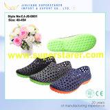 Poes New Material Men Hoely Chaussures décontractées, douces et confortables