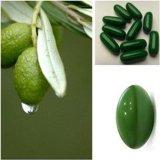 Vert normal 380mg de 100% amincissant la capsule