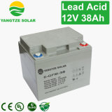 Yangtze power 12V 38Ah Batteries VRLA SMF