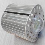 luz elevada do louro do diodo emissor de luz 120lm/W para a exposição salão da oficina