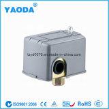 CE goedgekeurd Pressure Control for Water Pump (SK-2)