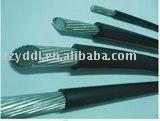 verdrahten kupferne Kern 450/750V Belüftung-Isolierung 60227 IEC01 BV 185mm2