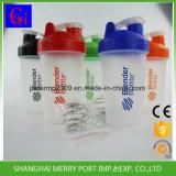 Бутылка трасучки Joyshaker бутылки воды дешевая