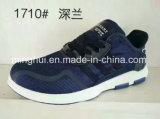 الصين [شو فكتوري] إمداد تموين يبيطر رياضة [رونّينغ شو] حذاء