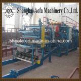 Zwischenlage-Panel-Produktionszweig (AF-1050)