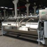 Industrielle Waschmaschine/halb automatische Waschmaschine für Hotel-Gebrauch (GX)