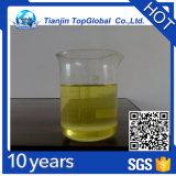 utilizzato nella raffinazione del petrolio/nel bisolfuro dimetilico bisolfuro (dmds) dimetilico dei petrochimici