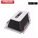 Haut-parleur Bluetooth Kingleen modèle X5 avec câble de recharge