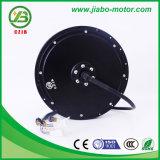 Motor eléctrico del eje de rueda trasera de Jb-205/55 60V 1500W para la bici
