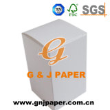 Meilleur prix C1s White Paper Board for Packing