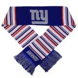昇進の100%アクリルの編まれたジャカードフットボールのファンのスカーフ