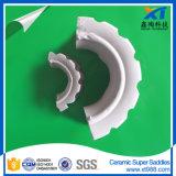 Ceramische Super Zadels 2 '' van Xintao