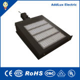 IP65 110-277V 347V-480V 200W Reflector LED 240W para Parking