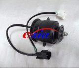 Motor de ventilador de la CA de las piezas de automóvil para el carro 24V de JAC