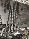 Jobber Drill HSS4241 / 4341/6542