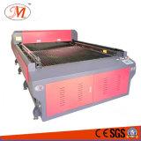 De grote Scherpe Machine van de Laser van het gemakkelijk-Handvat met Stabiele Macht (JM-1325T)