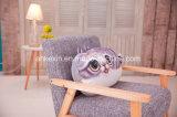 Cuscino decorativo a forma di abbastanza vario del cotone