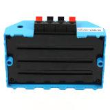 8A 12V Piombo-Displying il mini regolatore di carico solare doppio Ys1208 di USB-5V/3A