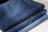 tela da sarja de Nimes do Twill de 7*10 100%Cotton