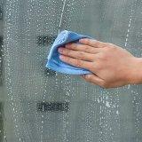 La Cina ha personalizzato il rullo del panno di pulizia di alta qualità di marchio