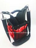 Модная женская сумка с открытым верхом инструмента (FBG-03)