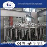 Сбывание хорошего качества горячее при бутылка Ce выпивая чисто машину завалки воды