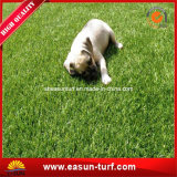 Garden Derocation Artificial Grass Mats