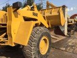 يستعمل عجلة محمّل قطة [966] لأنّ عمليّة بيع (قطة 966 معدّ آليّ عمليّة بيع حارّ)
