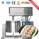 Edelstahl-Fleisch-Kugel-Maschine für das Fleisch-Zermahlen
