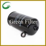 Kraftstoffilter für Selbstersatzteile (84171722)