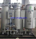 Mejor para el generador industrial del nitrógeno del uso