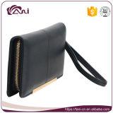 Конструкция Unisex RFID Fani самая последняя защищая бумажник перемещения