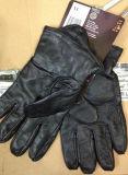 反刺針- Firemilitary Multicamo防水野生のTraning Multicamoのカムフラージュの戦術的な屋外のBionic完全半分指のスポーツの走行の皮手袋