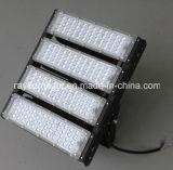 140lm/Wテニスコートのためのライト5年の保証200W LEDの洪水