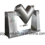 Junzhuo ghj-2000 Pharma V Mengapparaat