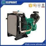 150ква слон решение питания дизельного двигателя Deutz генератор