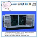 200kw 250kVA Electric Diesel Genset con motor Shangchai
