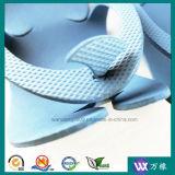브라질 슬리퍼가 다중 줄무늬 고품질 EVA 거품고무에 의하여 시트를 깐다