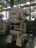 presse de la précision 45ton/machine de presse/presse de pouvoir à grande vitesse