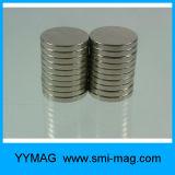 Sterke N52 Diameter 1.26 van de Magneten van het Neodymium voor Amazonië
