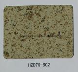Plateau en pierre naturelle Hualong à vendre