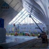 Шатер спорта 20 x 40m для шатра теннисного корта напольного подгонянного от Китая Suupliers