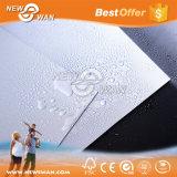 Panneau composite en plastique en aluminium étanche ACP pour revêtement mural