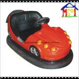 子供の乗車を競争させている子供のための2017小型電気バンパー・カー