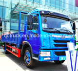 Camion AWD, camion hors route FAW, camion cargo / camion 4X4